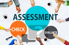 Process Assessment: chiarezza e metodologia