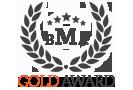 Winner of 2014 Spring Awards - Best Mobile App User Interface