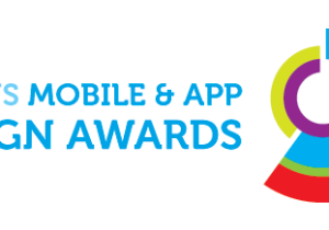 DOGALIZE nominated as Best Mobile or Apps Startup 2014