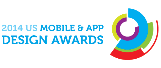 appdesignawards
