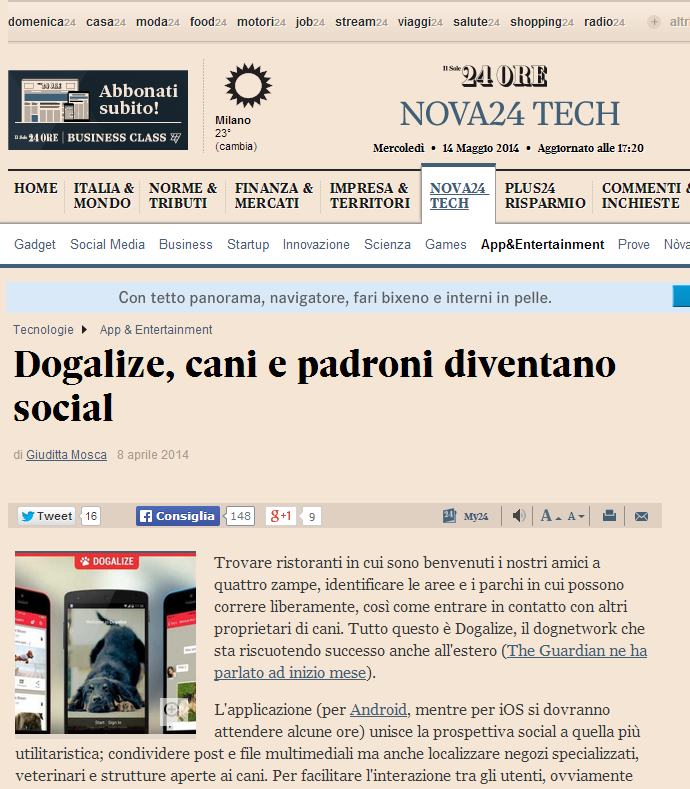 sole24ore-business-competence