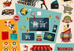MOBILE APP: Business Model (parte 3)