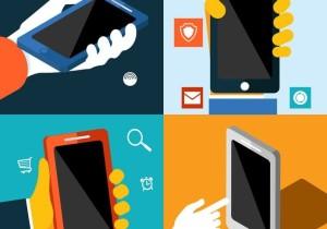 Mobile App Beta Test Tools
