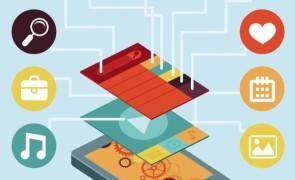 MOBILE APP: La Strategia di Sviluppo