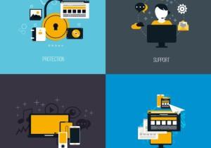 MOBILE APP: La sicurezza dei Dati