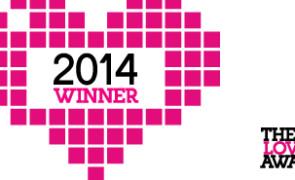 Dogalize, the Best-Beloved Pet social Network in Europe wins Lovie Awards