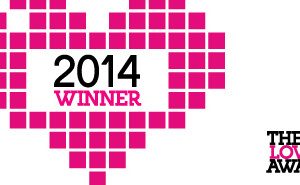Dogalize, the Best-Beloved Pet social Network in Europe wins Lovie Awards