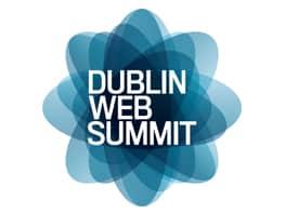 6 dublinwebsummit_logo