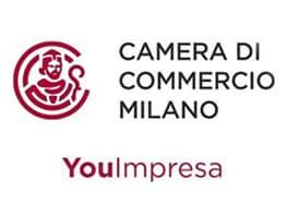 5 cameracommercio_logo
