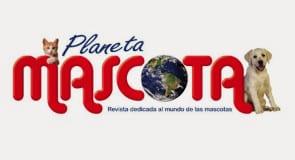 Dogalize vola in Sud America