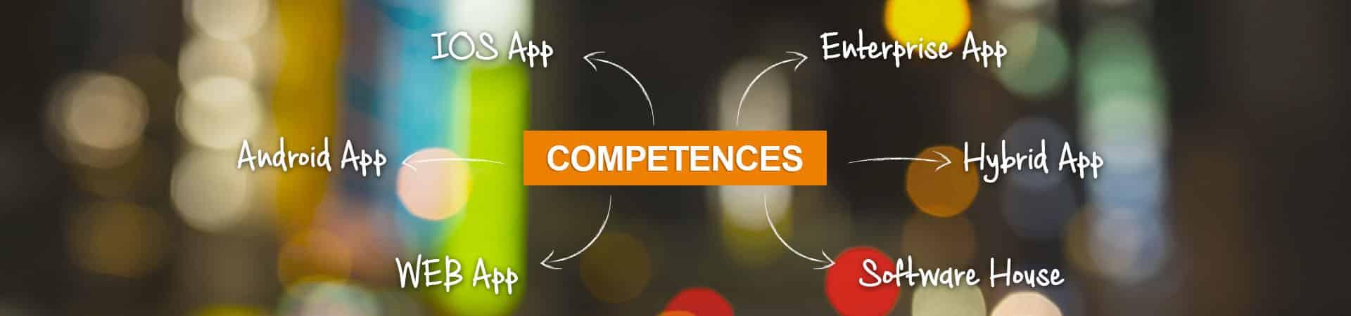 prova4_slide_competenze