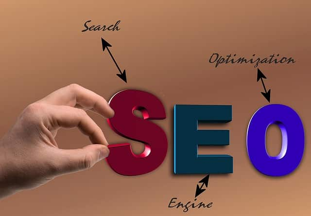 Search Engine Optimization: perché è necessario