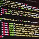 Diventare programmatore Java