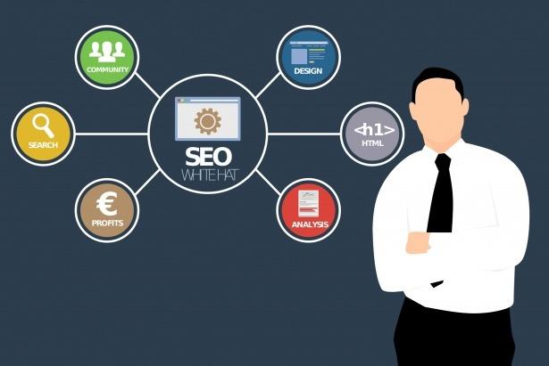 Seo marketing: la guida per il successo