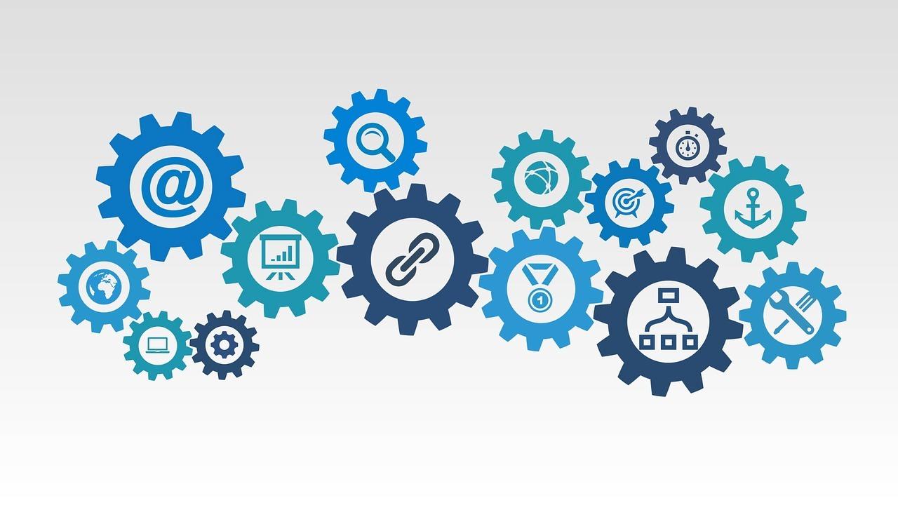Accesso al voucher innovation manager: i requisiti