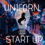 unicorn start up