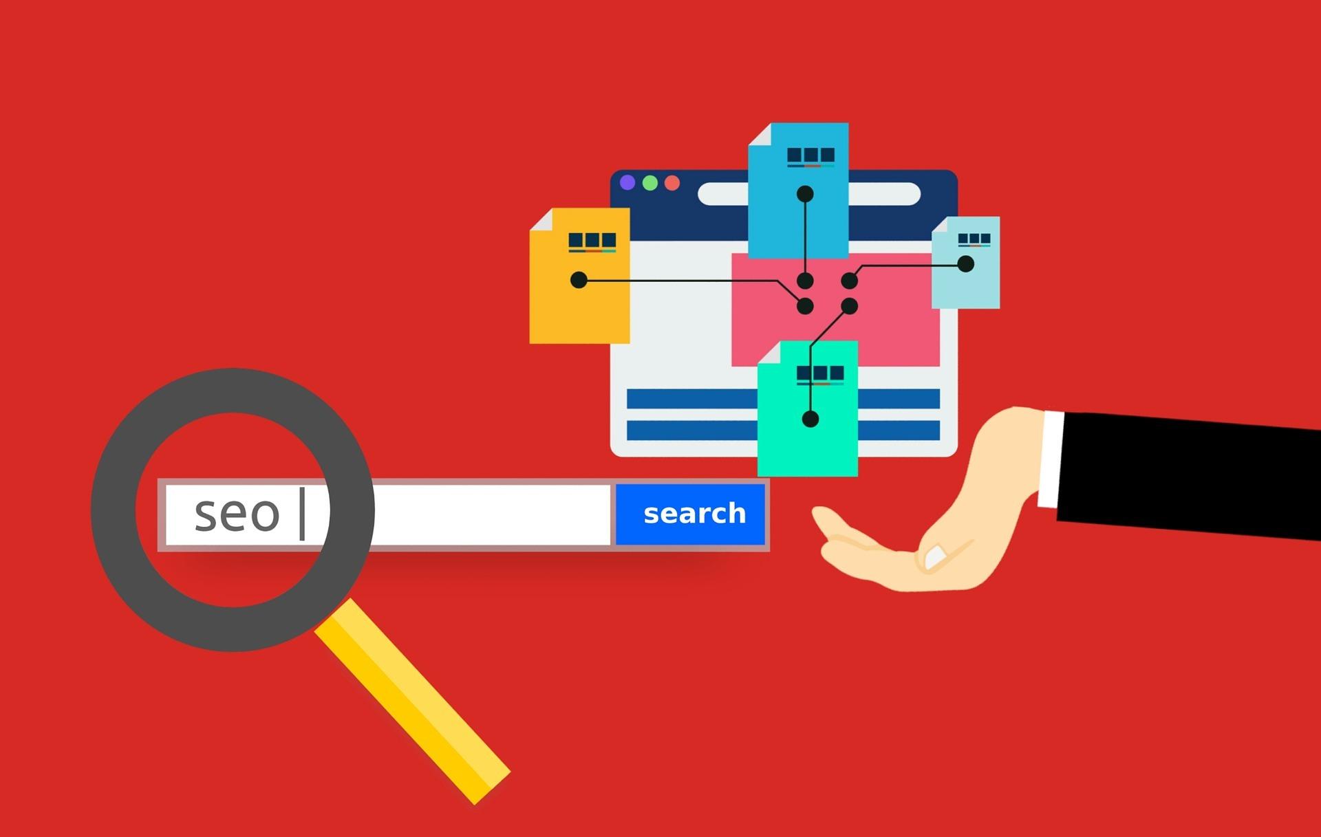 Domain Authority sito web: cos'è e perché dovresti curartene