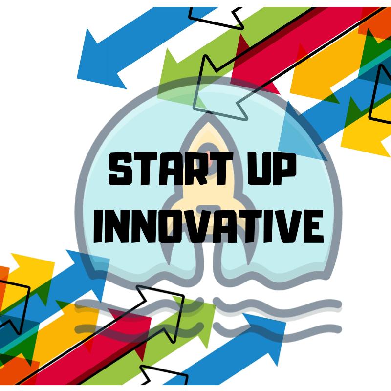 Come creare startup: i primi passi