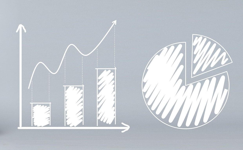 KPI aziendali IT: Cosa misurare per la tua performance aziendale