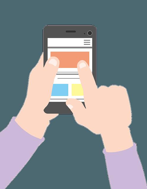 Creare app ibride