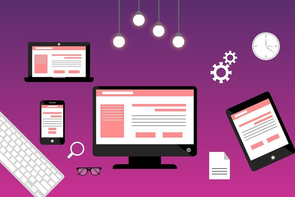 Creare cataloghi online