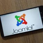 Creare sito web con Joomla