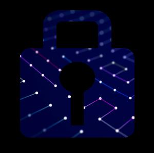 icona-security