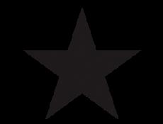 icona-stella-non-in-over