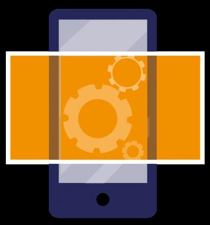 icona-telefono-slide-2