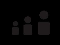 icona-utenti-non-in-over